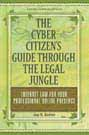 Cyber Citizen Cover